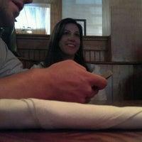 Photo taken at Exchange Tavern & Restaurant by Ben S. on 2/9/2012