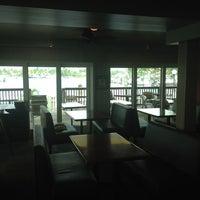 7/24/2012 tarihinde Joseph E.ziyaretçi tarafından Coconuts Bahama Grill'de çekilen fotoğraf