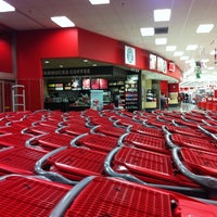 Photo taken at Target by Jennifer K. on 11/27/2011