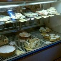 Photo taken at Rosi's Little Bavarian Restaurant by Libby M. on 1/21/2012