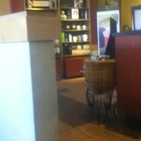 Photo taken at Starbucks by Beverly Runs D. on 9/1/2011
