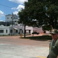 Photo taken at Spoetzl Brewery by Karen K. on 6/15/2012