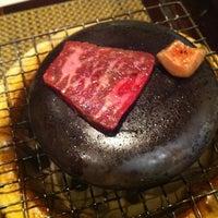 1/2/2012 tarihinde Pat H.ziyaretçi tarafından Kyo Ya'de çekilen fotoğraf