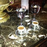 6/4/2012 tarihinde Yavuz A.ziyaretçi tarafından Lounge Bar'de çekilen fotoğraf
