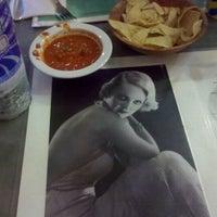 10/13/2011にAdam Z.がEl Toreadorで撮った写真