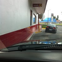 Photo taken at McDonald's by Pipo S. on 8/6/2011