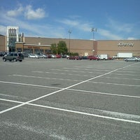 Photo taken at Granite Run Mall by Laura on 8/24/2011