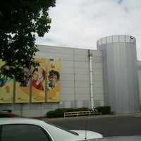 Photo taken at Scienceworks by Khairil S. on 1/14/2012