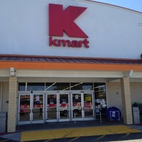 Photo taken at Kmart by Damnit on 7/29/2012