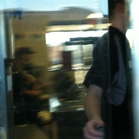 Photo taken at McDonalds by Rose S. on 12/11/2011