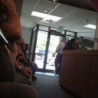 Photo taken at comcast service center by Kenneth M. on 10/3/2011
