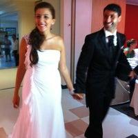 Foto scattata a La Principessa da Michele B. il 8/30/2012