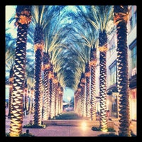 Photo taken at Scottsdale Quarter by Amy F. on 8/20/2012
