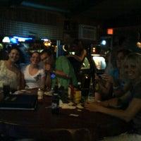 Photo taken at Ken's Towne Inn by Jonathan N. on 8/4/2012