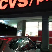 cvs pharmacy in birmingham