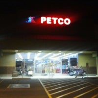 Photo taken at Petco by Juan B. on 11/12/2011