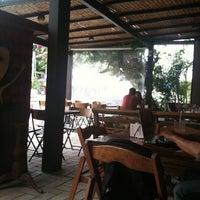 Foto tirada no(a) Café Cultura por Milena G. em 3/2/2011
