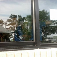 Photo taken at McDonald's by Michelle G. on 8/7/2012