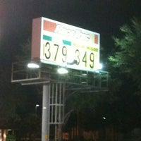 Photo taken at RaceTrac by Sarah L. on 9/4/2011