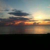 Photo taken at Hutchinson Island Marriot Sandpipper by Lauren S. on 8/15/2011