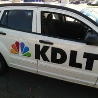Foto scattata a Mobil / K & H Car Wash da Ashley K. il 3/23/2012