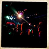 Das Foto wurde bei Paradiso Tanzbar von gei3el am 4/3/2011 aufgenommen