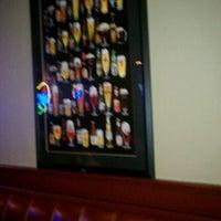 Photo taken at Dublin Pub by Chris B. on 8/30/2011