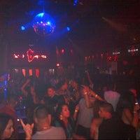 Photo taken at Dream Nightclub by DJ Knowledge on 6/30/2012