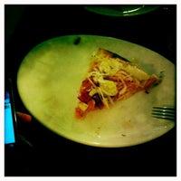 Das Foto wurde bei Pizzeria La Vicenza von Renato C. am 3/18/2012 aufgenommen