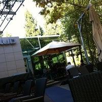 Photo taken at Kariola Club by Zeljko K. on 10/23/2011