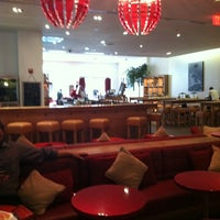 Photo taken at Vapiano by Kim on 9/26/2011
