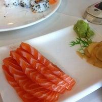 Photo taken at Restaurante Monte Sul by Fábio B. on 3/1/2012