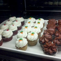 Photo taken at Big Man Bakes by William G. on 12/27/2011