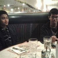 Photo taken at Silver Lake Restaurant by Ryan M. on 12/12/2011