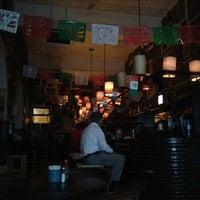 Photo taken at la maestranza by Hugo G. on 9/8/2011