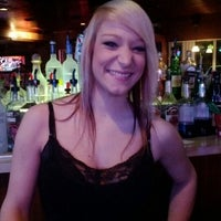 Photo taken at Rookies Bar & Grill by Gary N. on 2/4/2012