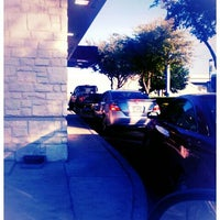 Photo taken at Jack in the Box by Ashton C. on 9/13/2011