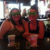 Photo taken at Wing N It Bar And Grill by Amanda R. on 5/12/2011