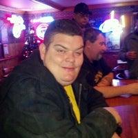 Photo taken at Derer Lanes by Lee T. on 12/26/2011