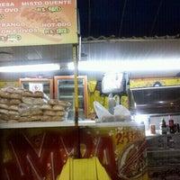 Photo taken at Mac Rampa by Pedro F. on 2/10/2012