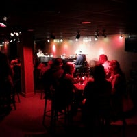 Photo taken at The Vault by J. R. S. on 10/1/2011