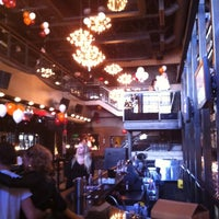 Photo taken at The Annex by Mike W. on 3/6/2012
