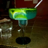 Photo taken at Salsa's Mexican Grill by Willette S. on 9/5/2011