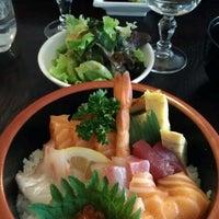 Das Foto wurde bei Enishi von Juliet C. am 11/4/2011 aufgenommen