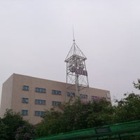 Photo taken at สถาบันเทคโนโลยีนานาชาติสิรินธร (SIIT) Sirindhorn International Institute of Technology by Artslan k. on 3/29/2011