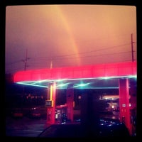 Photo taken at Sheetz by Jimmy R. on 9/9/2011