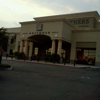 Photo Taken At Mathis Brothers Furniture By Rita M. On 9/14/2011 ...