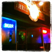 Photo taken at Three Needs Brewery & Taproom by James on 11/11/2011