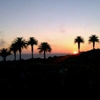 Photo taken at Terranea Resort by Kris H. on 8/23/2011