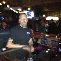 Photo taken at Mine Shaft by Adam H. on 3/18/2012